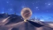 From Dust: Erste Bilder vom modernen Götterspiel