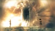 From Dust: Neuer Screenshot zum Spiel