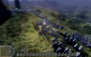 Real Warfare 2: Northern Crusades: Screenshot aus dem Tactical Mode