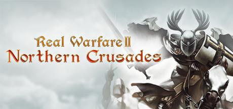 Real Warfare 2: Northern Crusades - Real Warfare 2: Northern Crusades