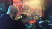 Hitman: Absolution - Trailer stellt neue herunterladbare Inhalte vor