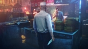 Hitman: Absolution: Neue Bilder zum Action Adventure
