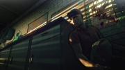Hitman: Absolution - Neues Gameplay-Video zeigt den Arbeitsalltag eines Profikillers