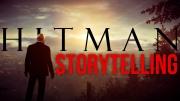 Hitman: Absolution: Storytelling