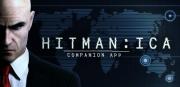 Hitman: Absolution - Kostenlose App für alle Hitman Fans erhältlich