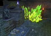 Avalon Heroes: Zwei Screenshots zum kostenloasen MMO