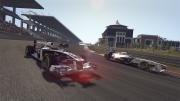 F1 2011: Neuer Screenshot zum kommenden F1 2011