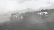 F1 2011: Screenshot aus dem neuesten Teil der Rennspielreihe