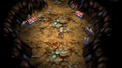 Final Fantasy III: Bald auf Steam