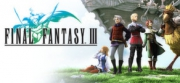 Final Fantasy III - Final Fantasy III