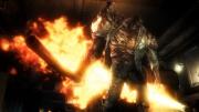 Resident Evil: Operation Racoon City: Neuer Screenshot aus dem Team-basierten 3rd-Person-Shooter