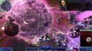 Starpoint Gemini: Screenshot aus dem Weltraum-RPG