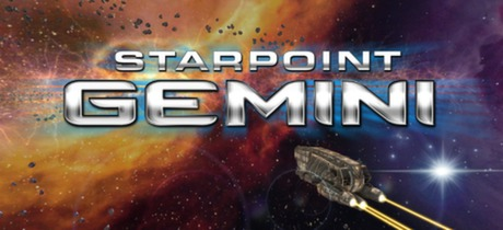 Starpoint Gemini - Starpoint Gemini