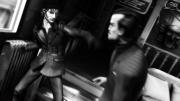 Red Johnson's Chronicles: Screenshot aus dem exklusiven PSN Adventure-Game