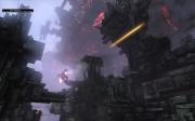 Hawken: Offizielle Screens zum Hight-End MMO Shooter.