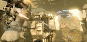 Hawken: Neue Impressionen zum Free2Play Shooter.