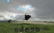 Take On Helicopters: Frische Gamescom 2011 Screenshots