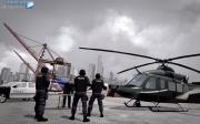 Take On Helicopters: Frische Gamescom 2011 Screenshots