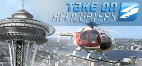 Take On Helicopters - Take On Helicopters