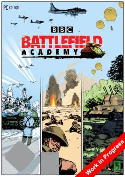 BBC: Battlefield Academy