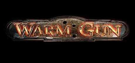 Warm Gun - Warm Gun