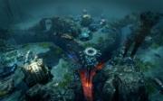 Anno 2070: Screenshot zum Tiefsee Add-on