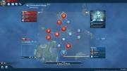 Anno 2070: Screenshot zum neuen Vorherrschaftsmodus