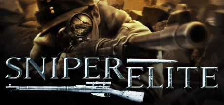 Sniper Elite - Sniper Elite