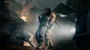Sniper Elite V2: Neuer Screenshot zum Sniperspiel