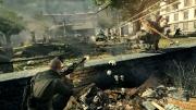 Sniper Elite V2: Screenshot zum Scharfschützenspiel