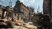 Sniper Elite V2: Neue Screenshot zum Thirdperson-Shooter