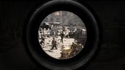 Sniper Elite V2: Neue Screenshot zum Thirdperson-Shooter