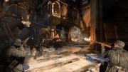 Sniper Elite V2: Screenshot aus dem Multiplayer