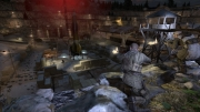 Sniper Elite V2: Screenshot aus dem Multiplayer