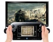 Sniper Elite V2: Bildmaterial zur kommenden WiiU-Version
