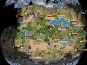 Civilization 4: Screens aus dem Game
