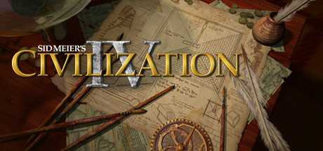 Civilization 4 - Civilization 4