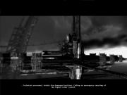 Dark Horizon: Screenshot aus dem  Weltraum-Shooter \