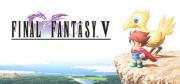 Final Fantasy V - Final Fantasy V