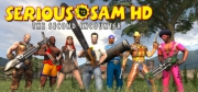 Serious Sam HD: The Second Encounter - Serious Sam HD: The Second Encounter