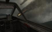 Air Conflicts: Secret Wars: Eine Riesen-Ladung neuer Screens zum Release der PC-Version