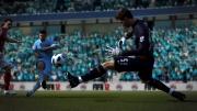 FIFA 12: Neuer Screenshot aus dem Sportspiel