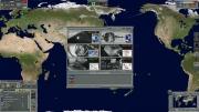 Supreme Ruler: Cold War: Screenshots aus dem Strategie Titel.