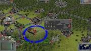Supreme Ruler: Cold War: Screenshot aus dem Strategiespiel