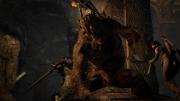 Dragon's Dogma: Screenshot aus dem Drachen-Abenteuer