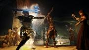 Dragon's Dogma: Neues Bildmaterial aus dem Action-Rollenspiel