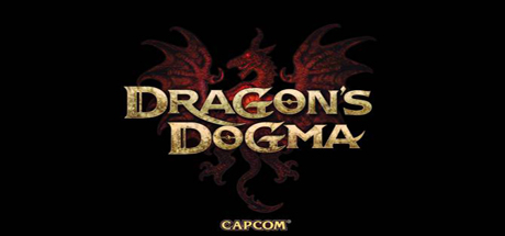 Dragon's Dogma - Dragon's Dogma