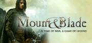 Mount & Blade - Mount & Blade