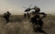 ARMA 2: Reinforcements: Zwei neue Screenshots zum Release vom Spiel