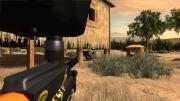 Greg Hastings Paintball 2: Screenshot aus dem authentischen Paintballspiel